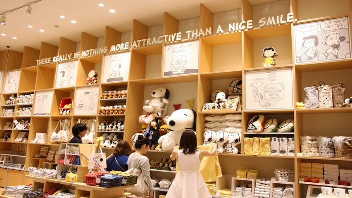 rsz_snoopy_museum1