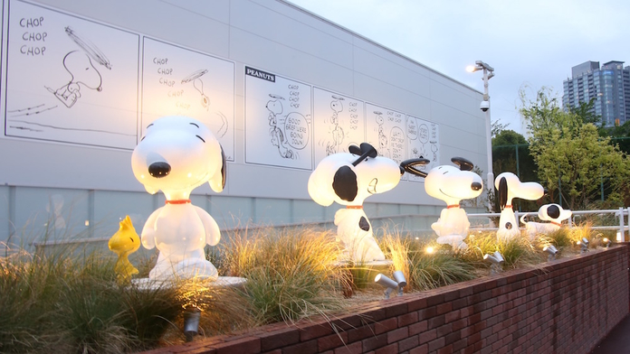 rsz_snoopy_museum5