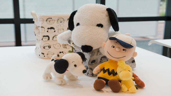 rsz_snoopy_store