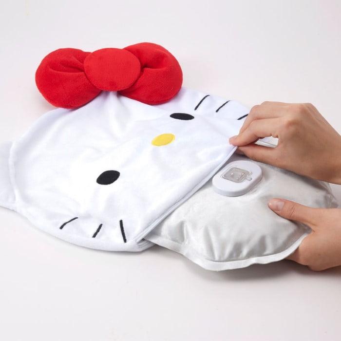 bolsa térmica Hello Kitty