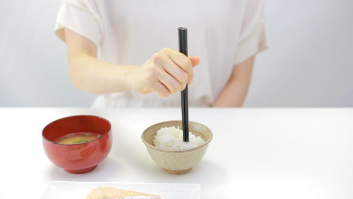 Tatebashi