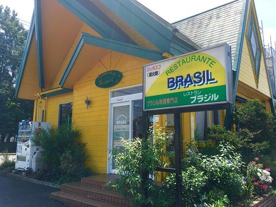 restaurante-brasil