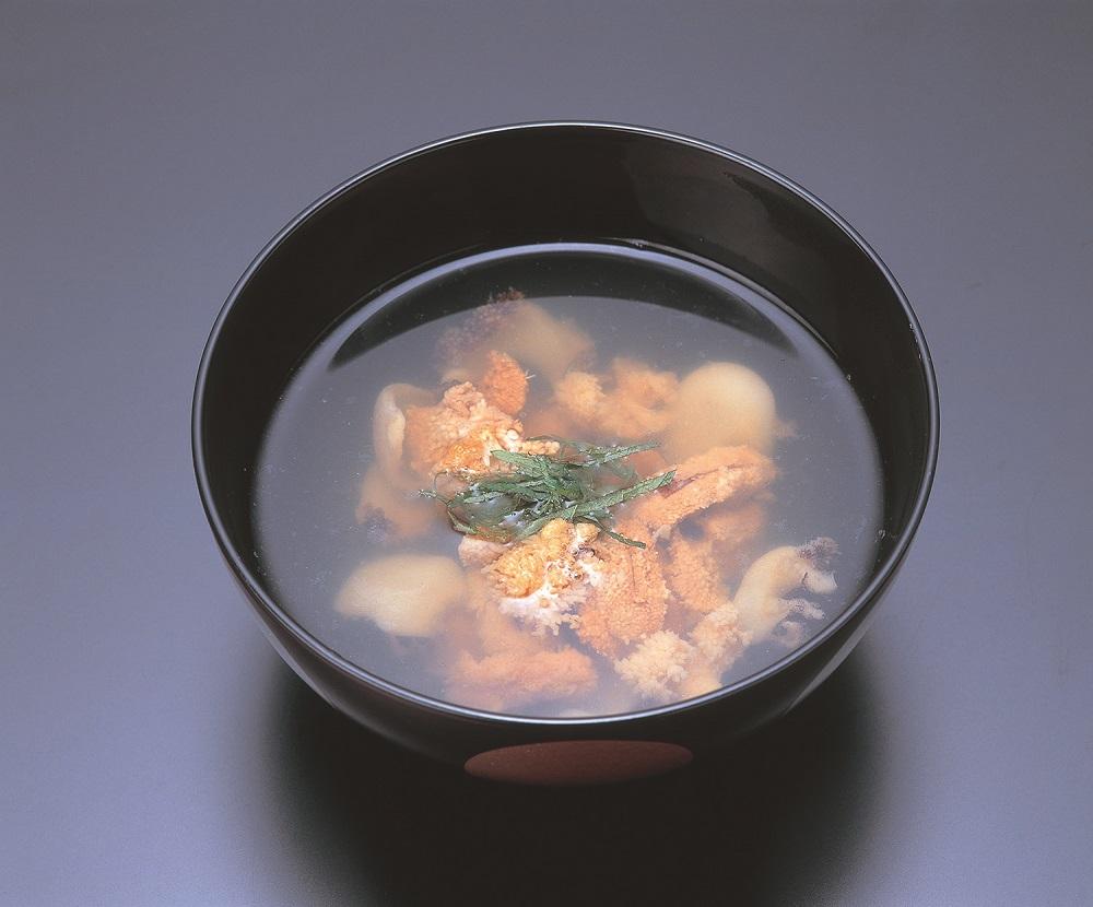 Ichigo-ni