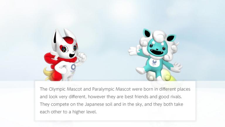 mascote2