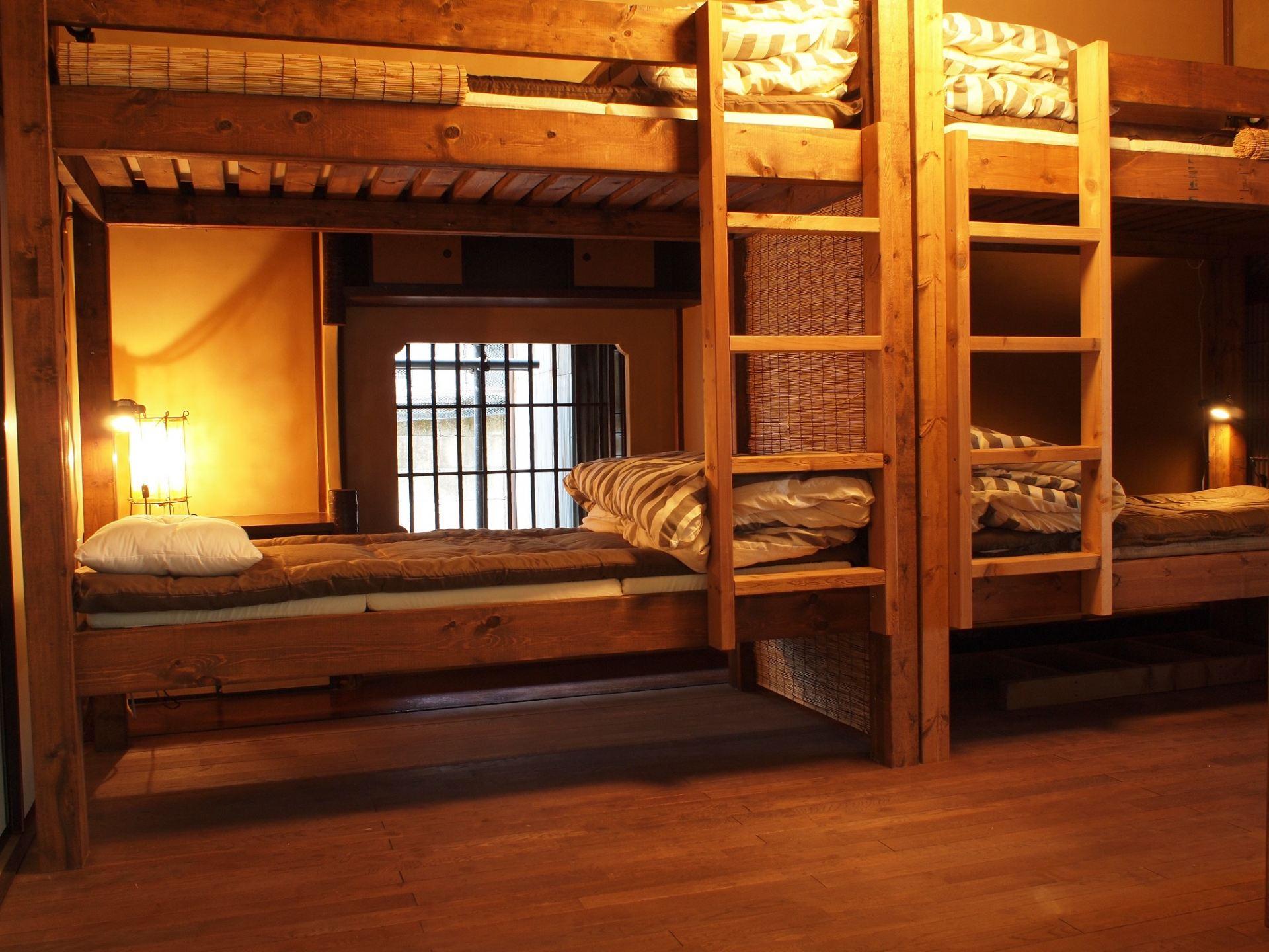 quarto guesthouse Toco
