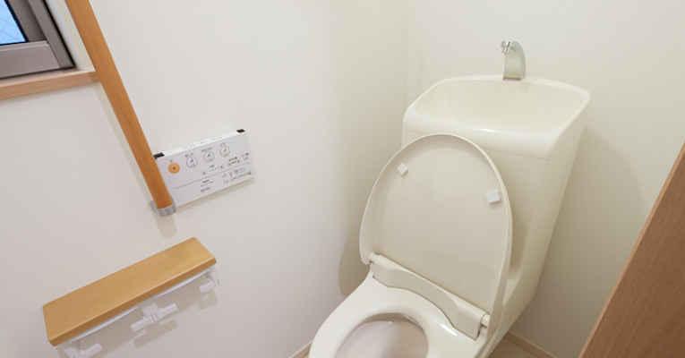 pia no vaso sanitário do Japão