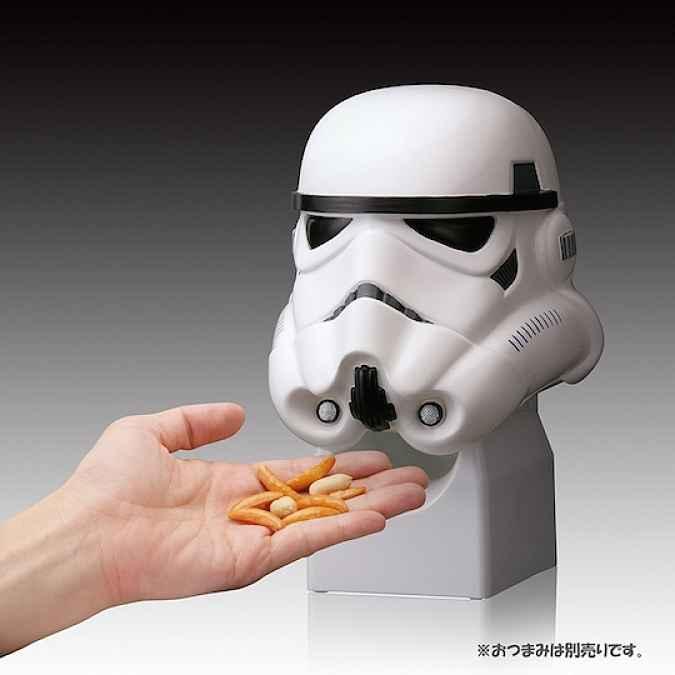 dispenser storm troopers