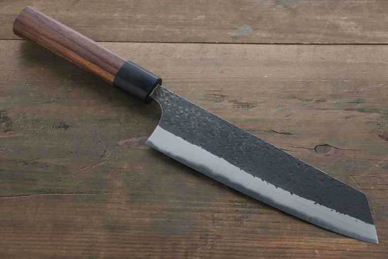 faca japonesa Bunka