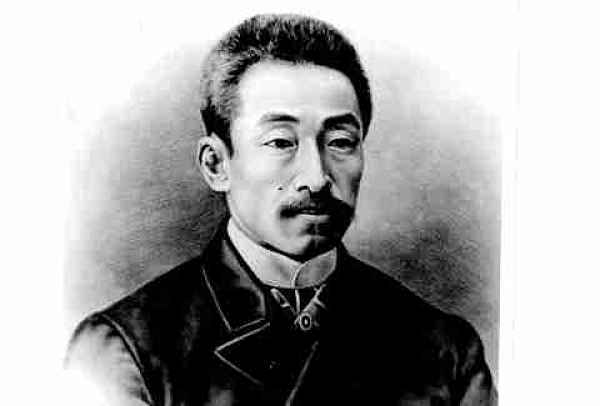 Senbei Nakagawa
