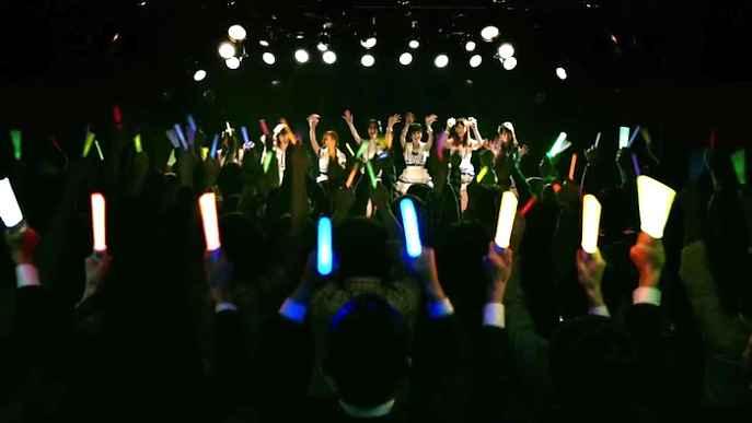 Show Japão