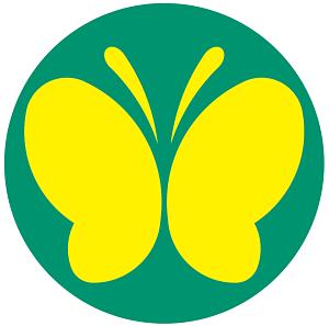Adesivo Choukaku