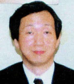 Yasuyuki Kitano