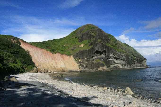 Monte Kofugi