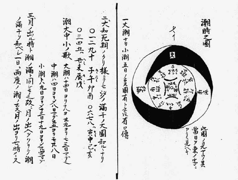 Página do basenshukai